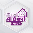 Al Bayt