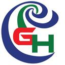 Gulf Hypermarket
