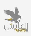 Al Ayesh Market
