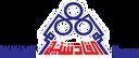 Qadisiyah Cooperative Society