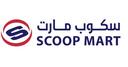 Scoop Mart