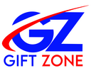 Gift Zone