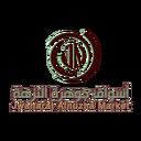 Jwaharat Alnozha Market