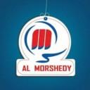 Al Morshedy