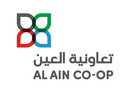 Al-Ain Co-op Society