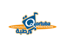 Qortuba Co-op Society