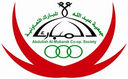 Abdullah Al-Mubarak Co-op. Society
