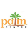 Palm Centre LLC