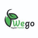 WeGo Hyper Market
