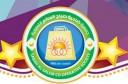 Sabah Al Salem Co op