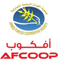 Armed Forces Cooperative Society (AFCOOP)