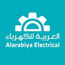 Alarabiya Electrical