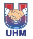 United Hypermarket