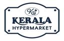 Kerala Hypermarket