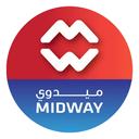 Midway Supermarket