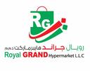 Royal Grand Hypermarket LLC