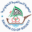 Salmiya Co-op Society