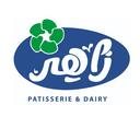 Zaher Dairy