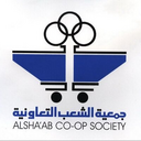 Al Sha'ab Co-op Society