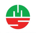 Al Madina Supermarket LLC