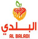 Al Baladi Group
