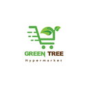 Green Tree Hypermarket - Sohag