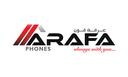 Arafa Phones