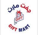 GIFT MART- Sharjah