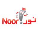 Noor Shopping