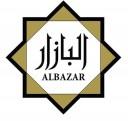 Bin Afif Bazaar