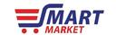 Smart Market