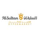AlSultan Hypermarket