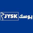JYSK Kuwait