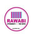 Rawabi Hypermarkets