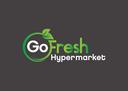 GO FRESH HYPERMARKET LLC