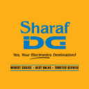 Sharaf DG