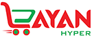 Layan Hyper