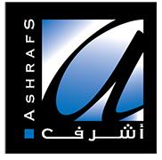 Ashrafs