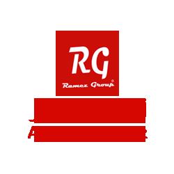 0a02c1472 أسواق رامز المملكة العربية السعودية - الأحساء Offers, Promotions ...